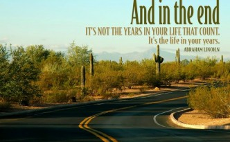 image - years-in-your-life