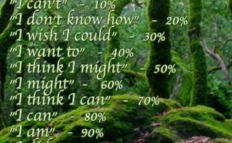 image-chances of success